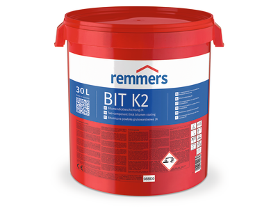 BIT K2