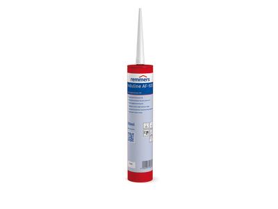 Induline AF 920 Acryl Fugenschutz HS