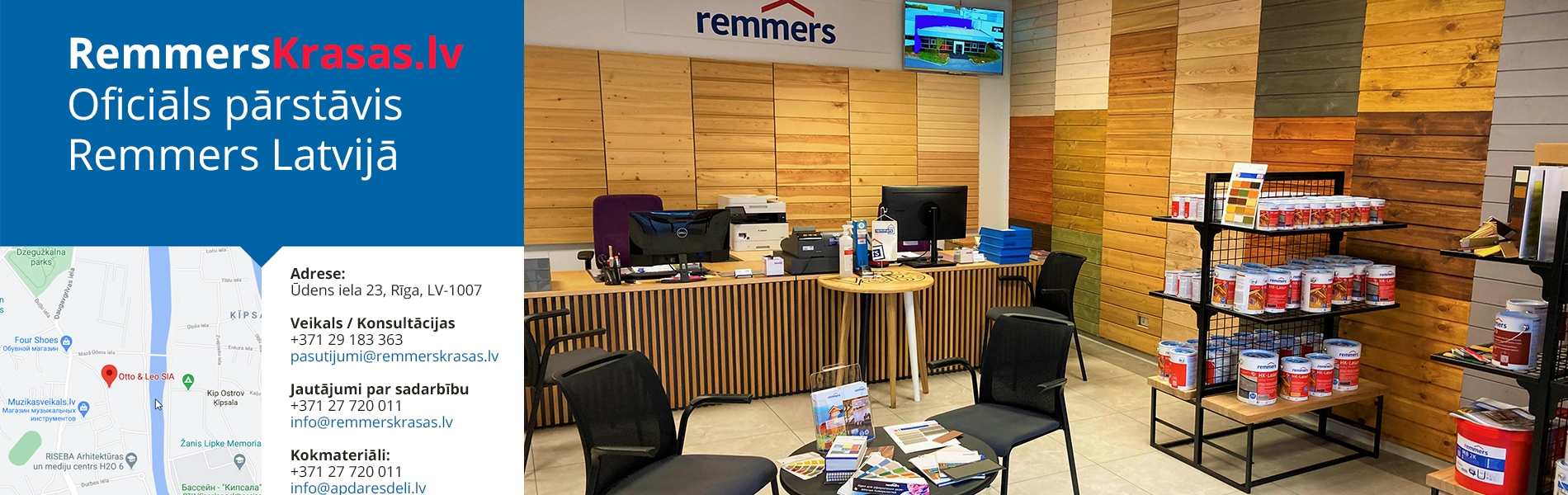 lv_banners_remmers
